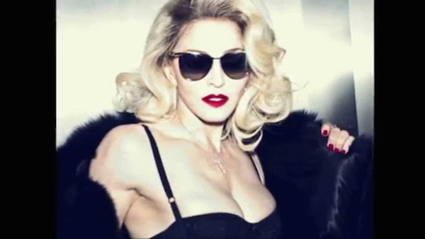 madonna still the reigning queen of pop Happy birthday to the long-reigning queen of pop  madonna's most outrageous music videos subscribe  a platinum blonde madonna simulates sex in.
